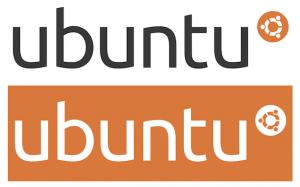 Nouveau Logo Ubuntu
