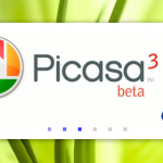 Loader de Picasa