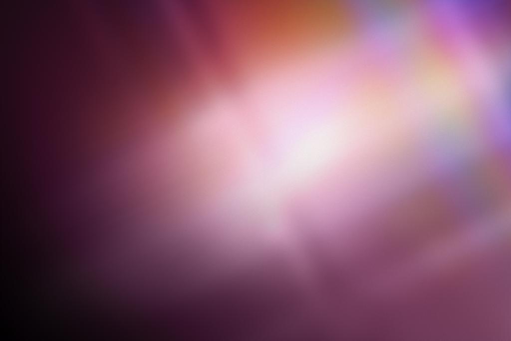 Fond d'écran par défaut de Maverick